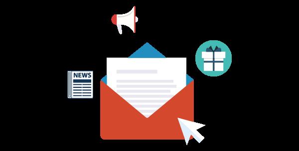 newsletter-gr