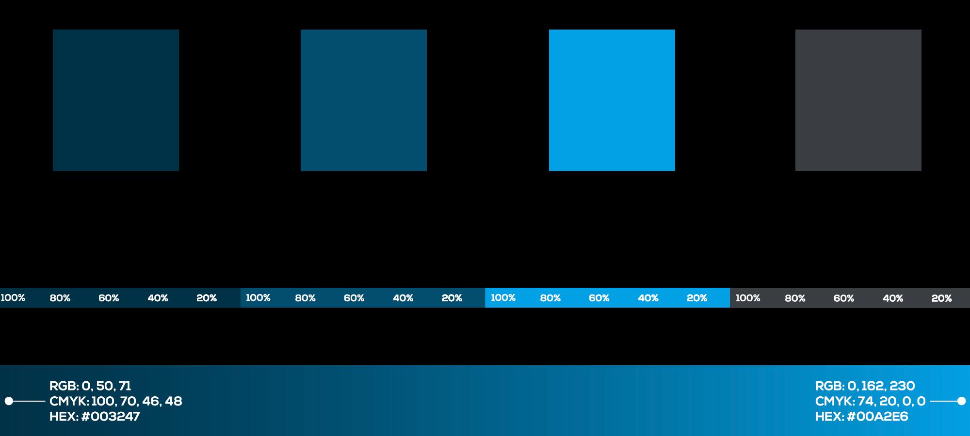 Wiman Logo Colors - Mesh Hub
