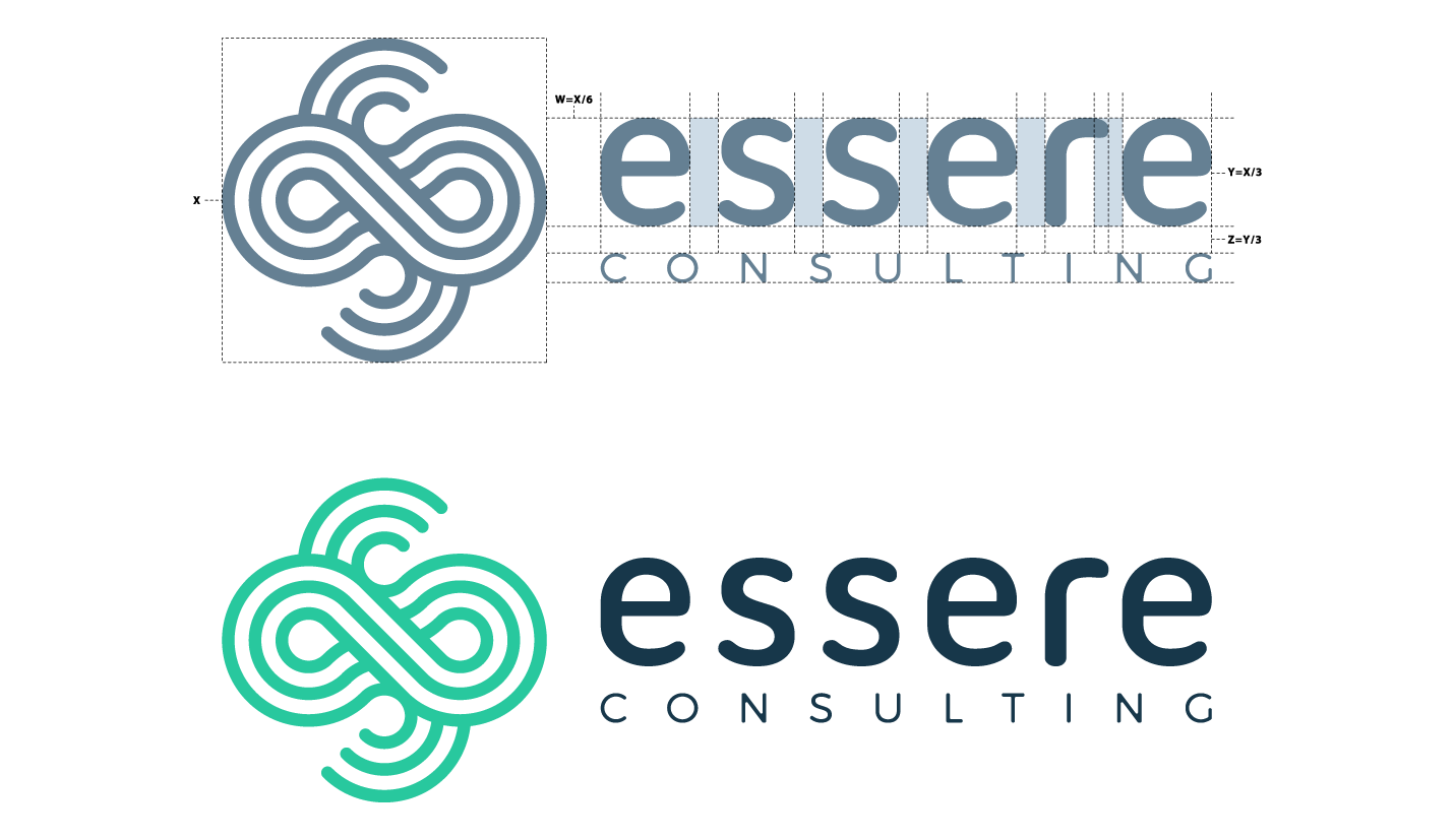 alignment logo essere consulting