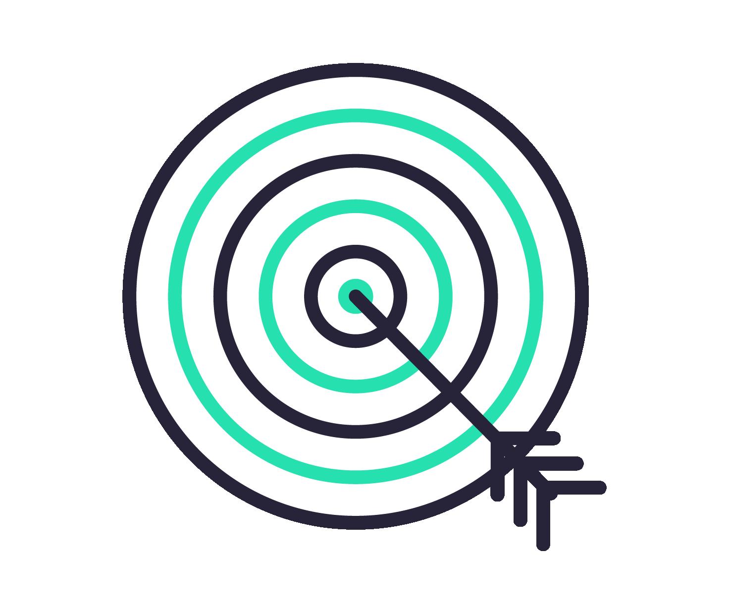 Consulenza Strategica Servizi Mesh Hub Agenzia di Marketing e Comunicazione