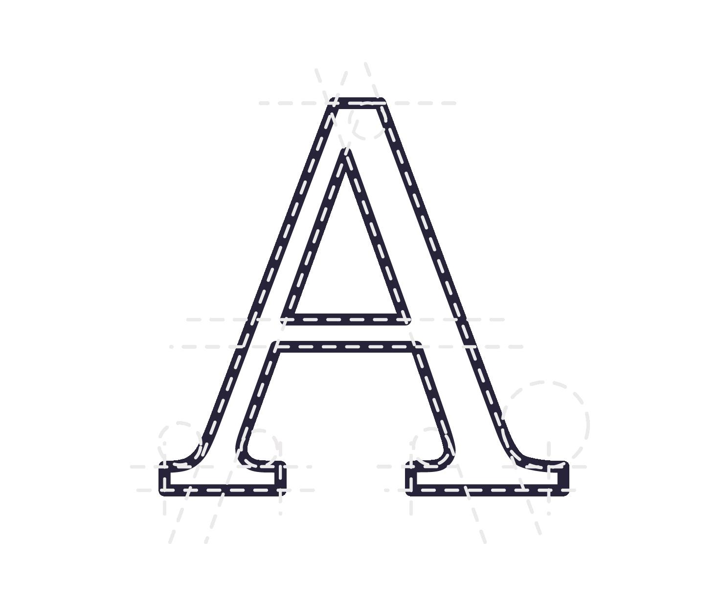 Graphic Design Servizi Mesh Hub Agenzia di Marketing e Comunicazione