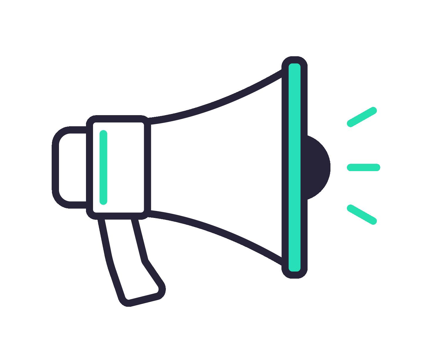 Marketing e Comunicazione Servizi Mesh Hub Agenzia di Marketing e Comunicazione