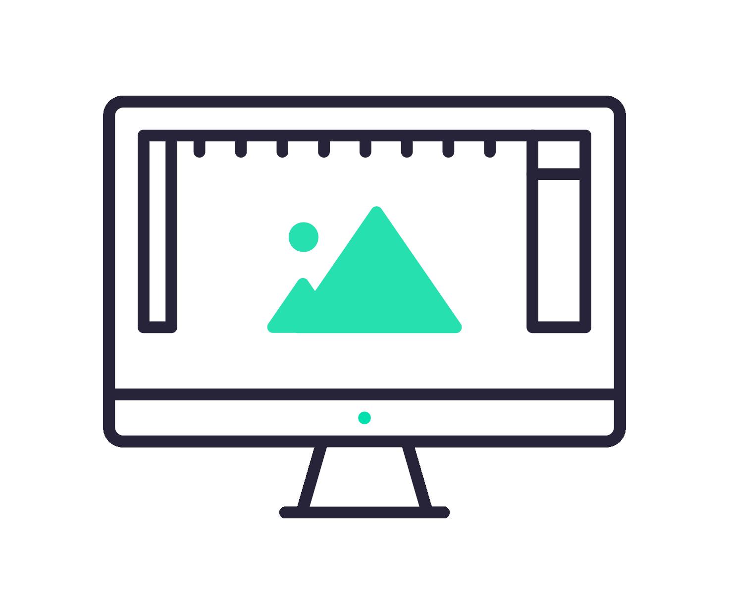 Web Design Servizi Mesh Hub Agenzia di Marketing e Comunicazione